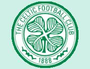 http://www.mcsquaredprint.co.uk/wp-content/uploads/Logos/celtic_logo.png